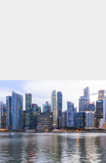 singapore11