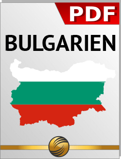 Download Bulgarien PDF