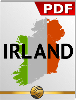 Download Irland PDF