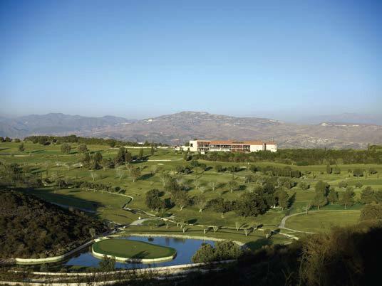 Zypern Immobilien