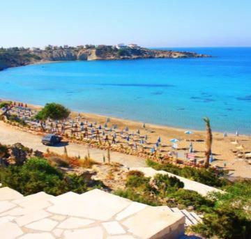 Non Dom Status Zypern