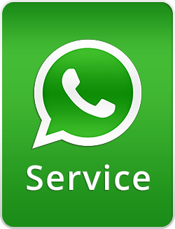 Download WhatsApp Liste PDF