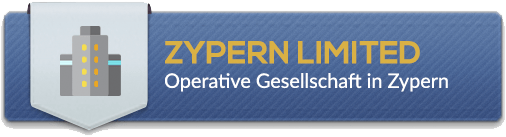 Zypern Limited