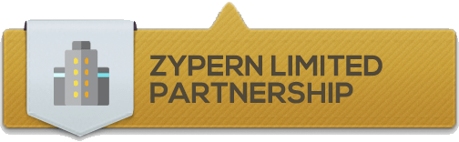 Zypern Limited Partnership